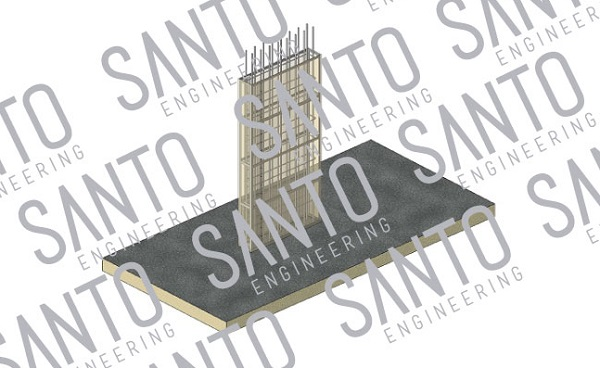 santo engineering Construction Systems